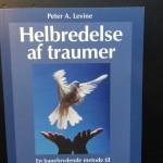 Afhængighed - Helbredelse af traumer Peter A. Levine