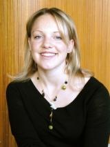 Konstant sulten - Alia Crum forsker i tanker og mæthed