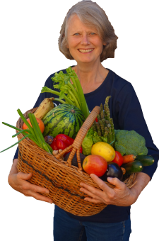 sundere livsstil